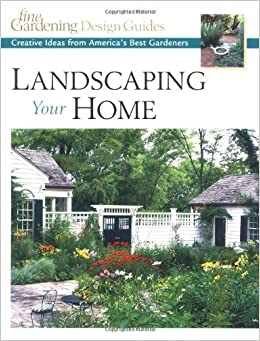 Landscaping Your Home Creative Ideas from Americas Best