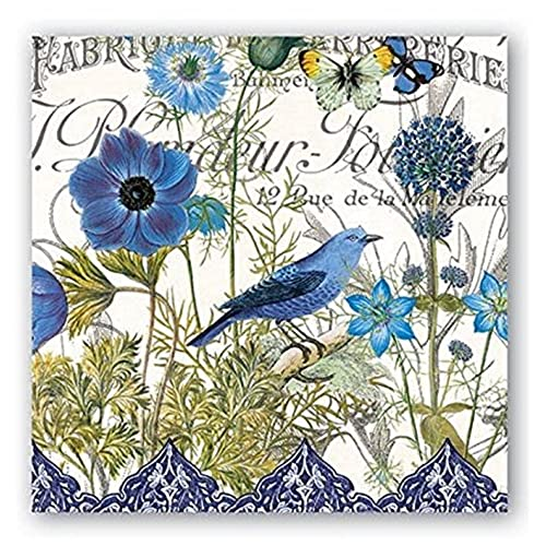 Decorative Paper Napkin Amazon Com