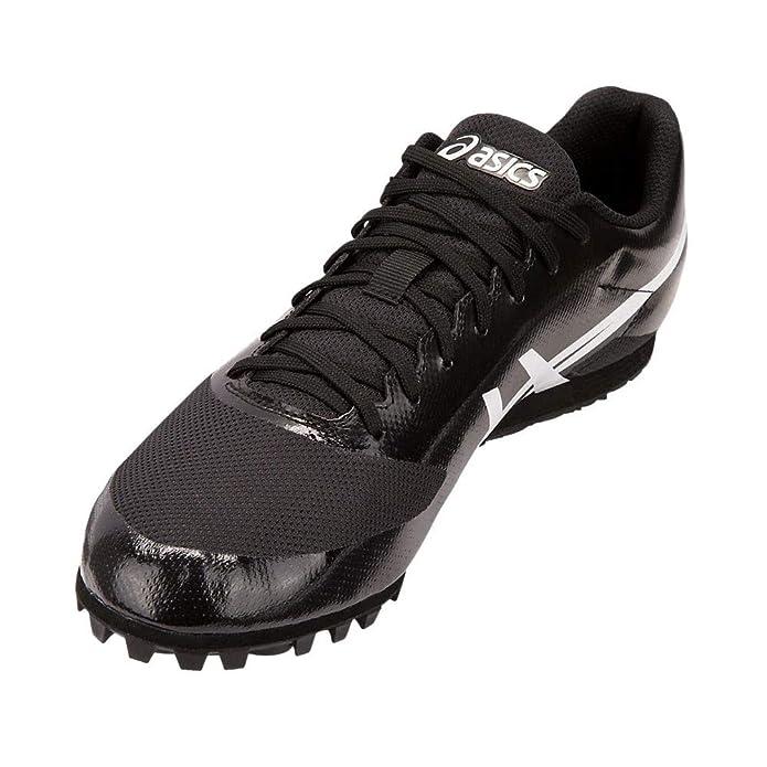 ASICS Chaussures de Course sur Piste Hyper LD 6 pour Hommes