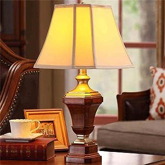 Mode Amerikanisches Land Schlafzimmer Eingerichtetes Wohnzimmer Lampe Modernen Minimalistischen Europischen Klassischen Chinesischen Stil Komplex