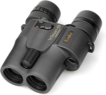 Vc Smart 14x30 Kamera