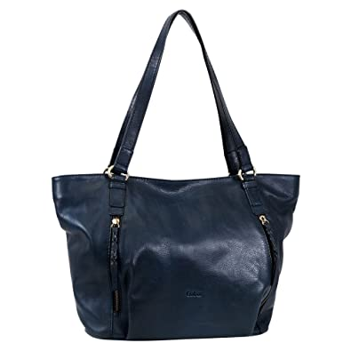 Womens Inga Shoulder Bag Gabor MR1S12eB