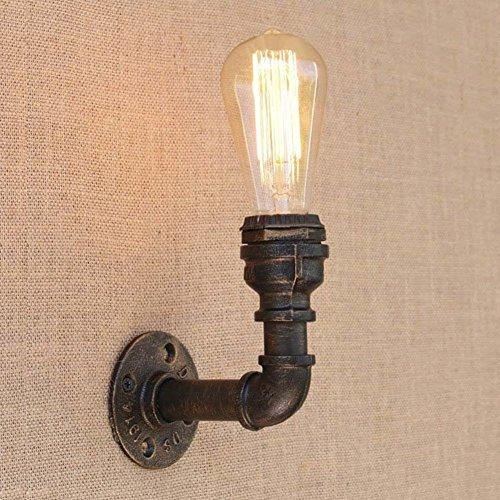 old barn lights - 7