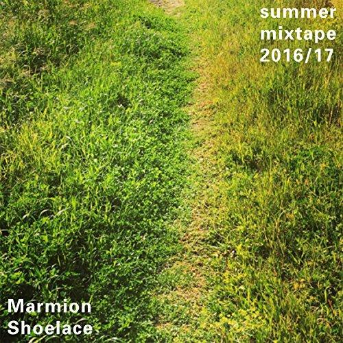 (Summer Mixtape)