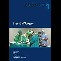 Disease Control Priorities, Third Edition (Volume 1): Essential Surgery