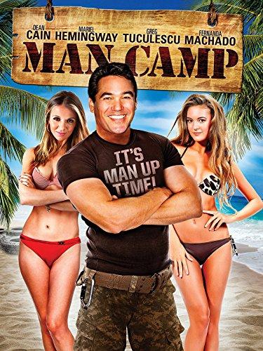 dean cain movie - 7