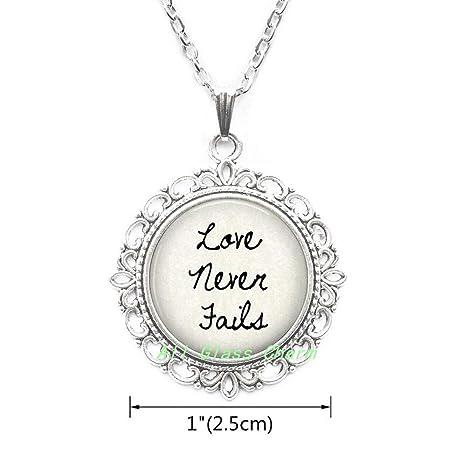EverReena Black /& Blue Crystal Anchor Openwork Silver Beads Bracelets