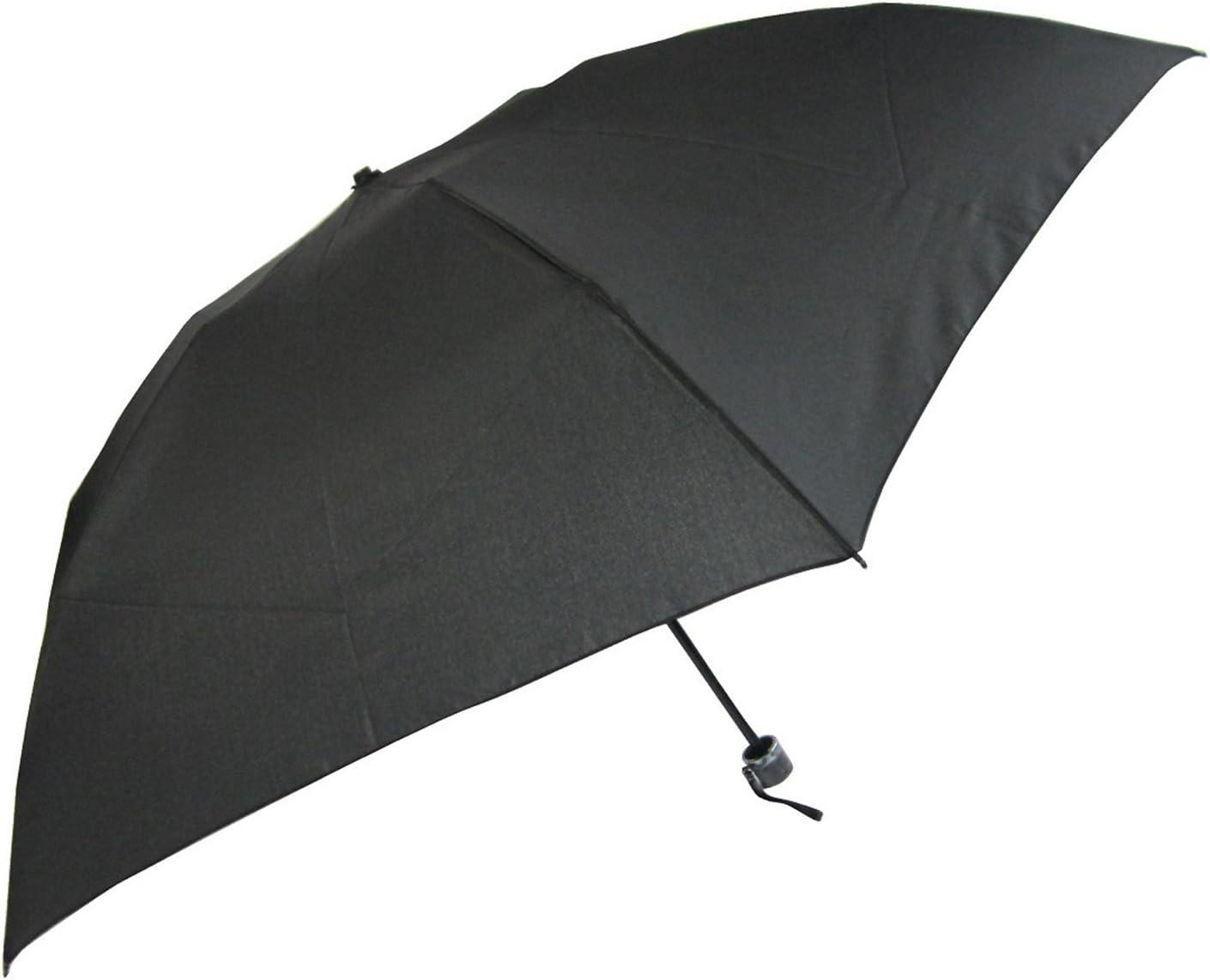オカモト原宿店 3段式 折りたたみ ミニ傘