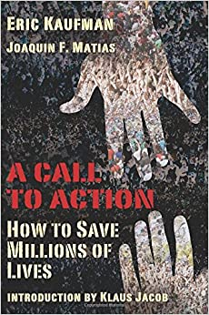 Descargar Utorrent A Call To Action: How To Save Millions Of Lives Todo Epub