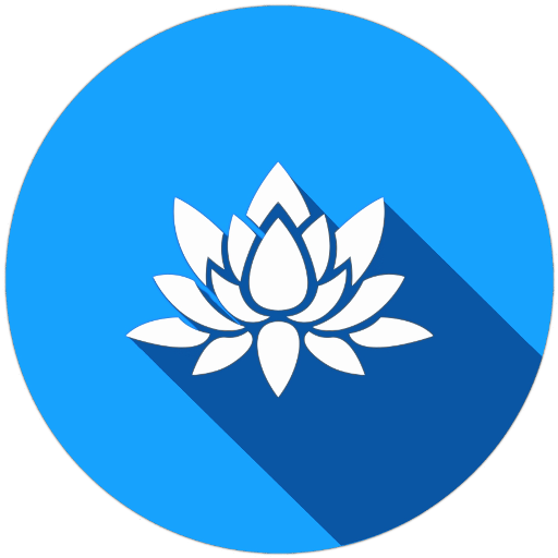 yoga apps - 6