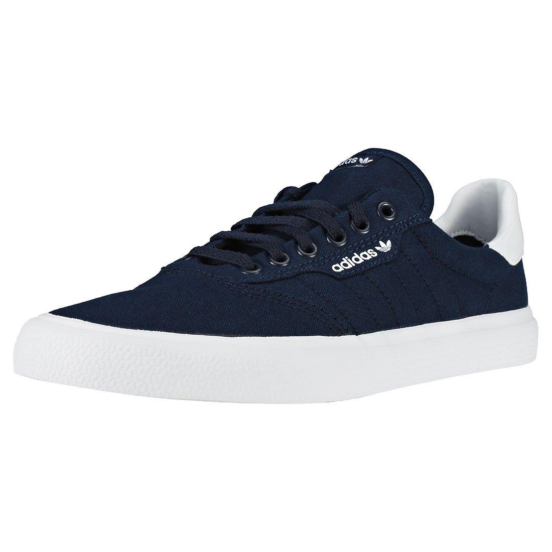 adidas 3mc, Chaussures de Skateboard Mixte Adulte B22707