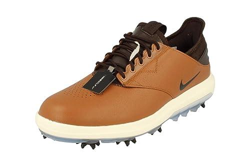 pretty nice d2aa2 9d61c Nike Air Zoom Direct, Scarpe da Golf Uomo: Amazon.it: Scarpe e borse