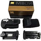 純正Nikon マルチパワーバッテリーパック MB-D14 【並行輸入品】