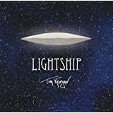 Lightship [Import allemand]