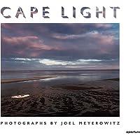 Cape Light: Photographs by Joel Meyerowitz
