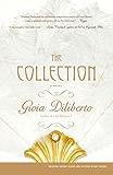The Collection: A Novel