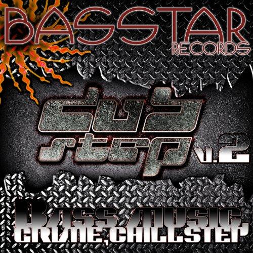 Stompin - Stompin Bass