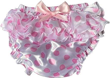Rhumba Panties For Toddler Girls