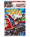 American Greetings Marvel Avengers Door Cover, Party Supplies
