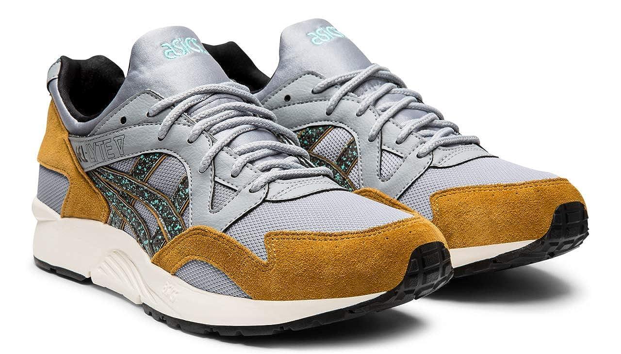 ASICSTIGER Gel-Lyte V Men s Running Shoes