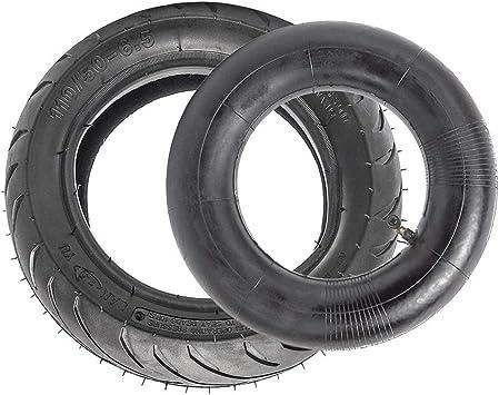 Details about  /110//50-6.5 Tire /& Inner Tube Kit for 47cc 49cc Mini Pocket bike Dirt Pit Bike