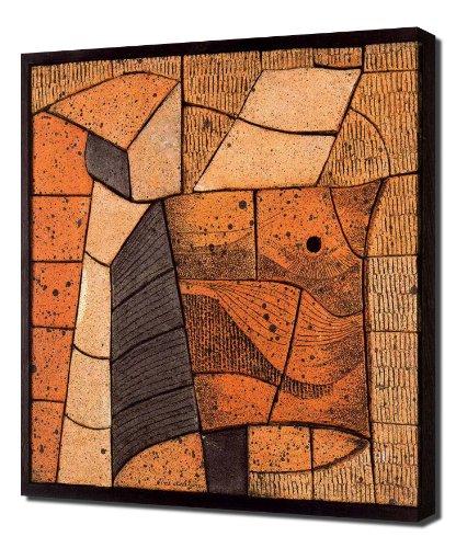arcadi-blasco-4-canvas-art-print-reproduction