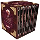 Inspector Morse - The Complete Series (18 DVD) [DVD] [1987]