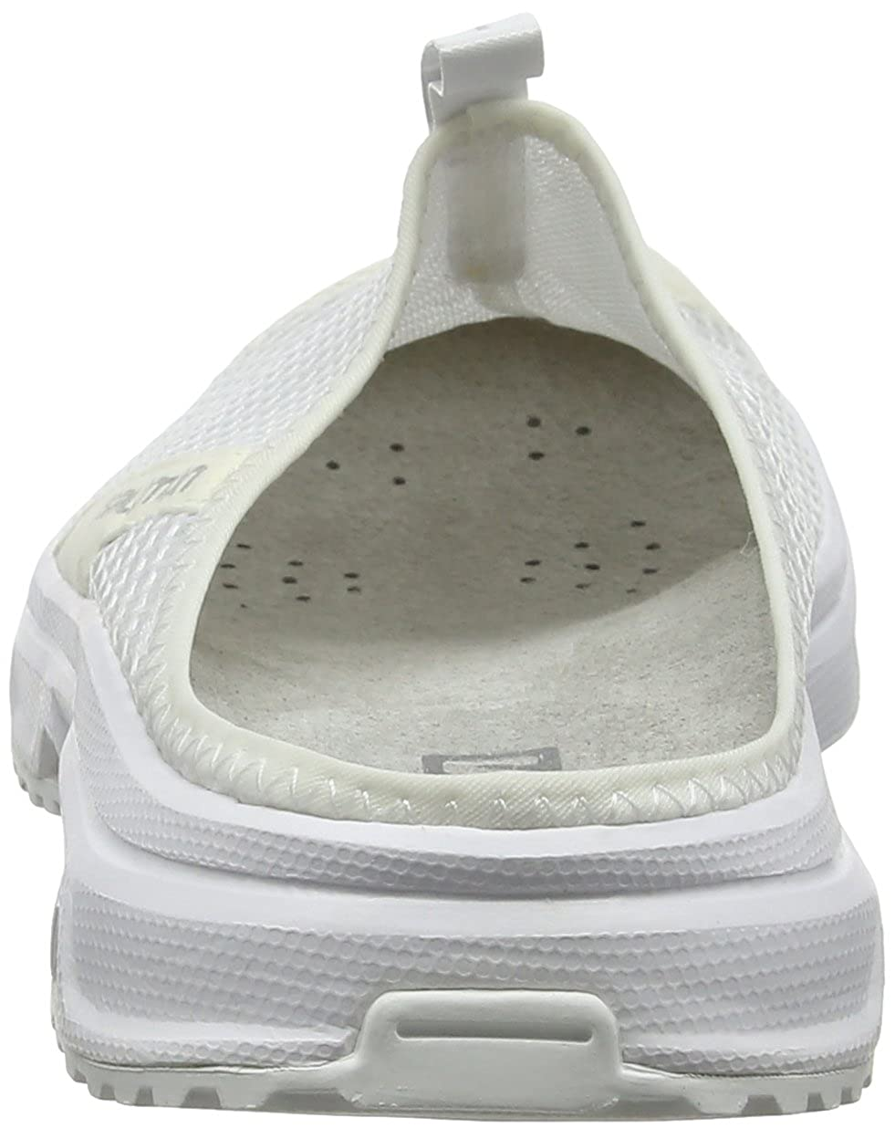 Chaussures de Randonn/ée Basses Mixte Adulte SALOMON RX Slide 3.0