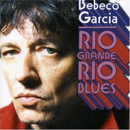 Rio Grande Rio Blues                                                                                                                                                                                                                                                    <span class=