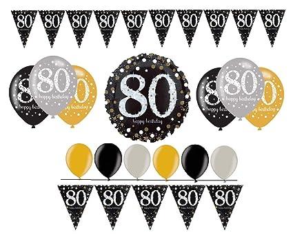 Party Discount - Globos para Fiesta de cumpleaños, 14 ...