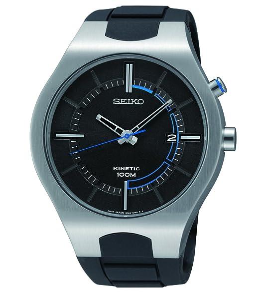 Seiko SKA651 - Reloj