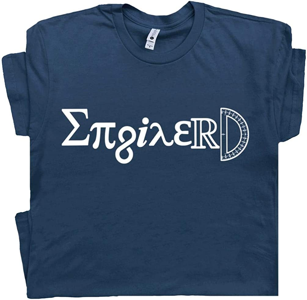 What Part Funny Math Shirt Funny Vintage Gift For Men Funny Engineer T-Shirts