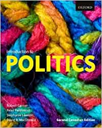 Top 100 Political Science Blogs and Websites by Political Scientists in 2020