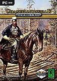 Scourge of War Chancellorsville