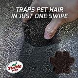 Turtle Wax 50755 Pet Hair Lifter
