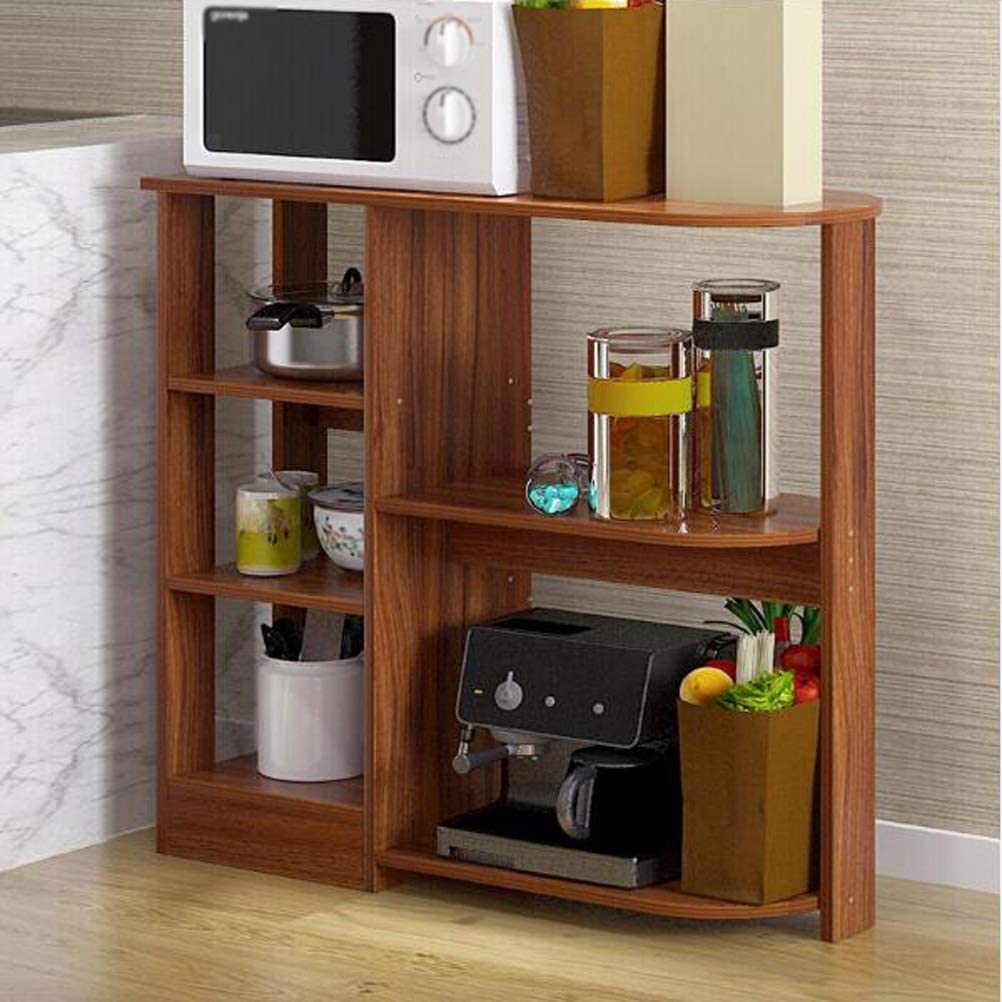 Furniture Microwave Oven Rack