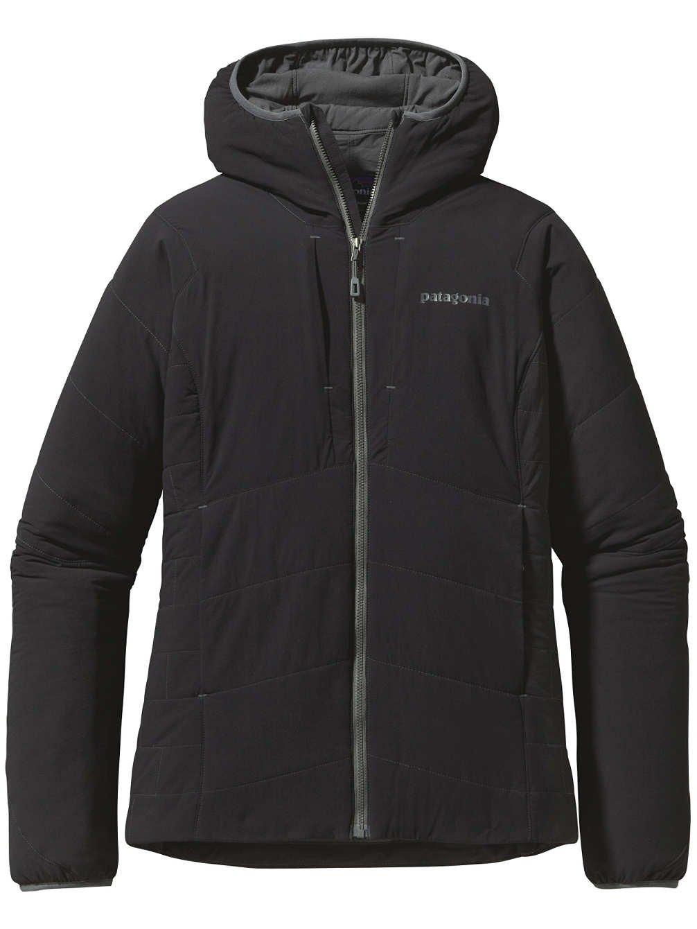 Patagonia Nano Air Hoody Jacket damen - Thermojacke