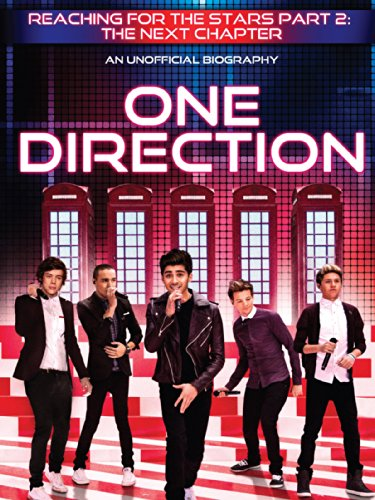 1 direction movies - 9