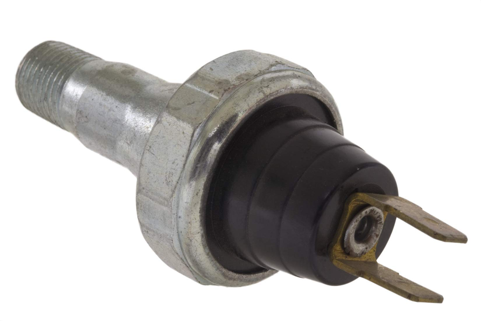 WVE by NTK 1S6818 Automatic Transmission Spark