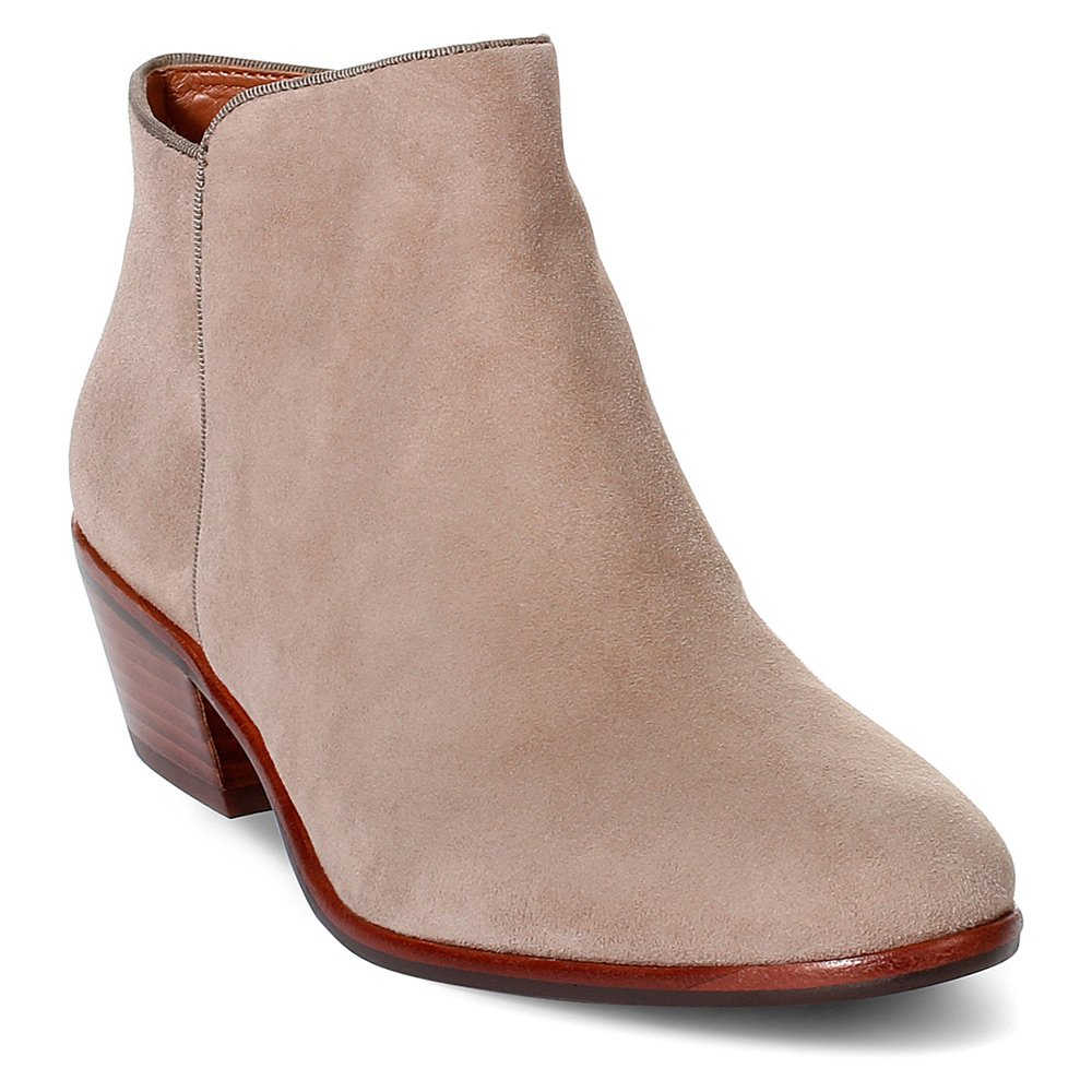 Putty Kid Suede Sam Edelman Women's Petty Boot