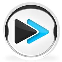 XiiaLive - Internet Radio