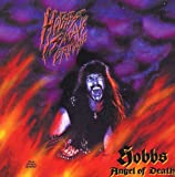 Hobbs' Satan's Crusade by Hobbs' Angel of Death (2003-08-25)