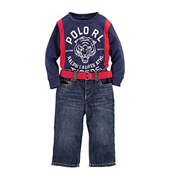 7415a7b3060 Image Unavailable. Image not available for. Color  Ralph Lauren Polo ...