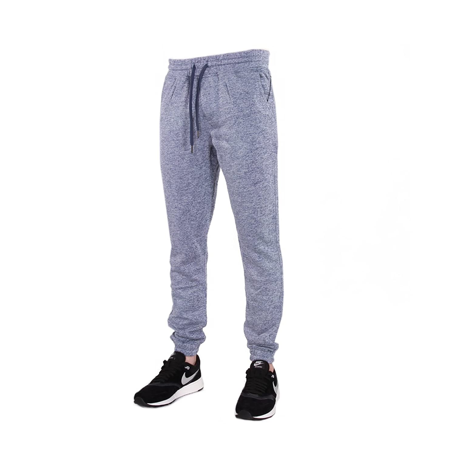 Fairplay Richie Jogger Pant Navy