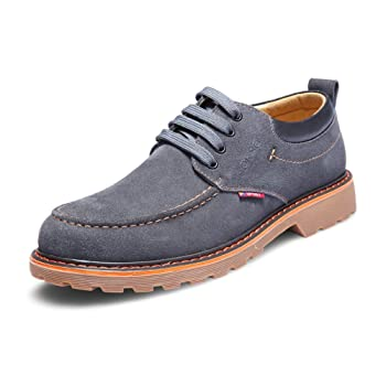 Summer Men Wear Shoes/British Style Casual Shoes/Breathable Shoes