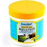 Créme de trayon - soin de la peau 250 ml, eco med
