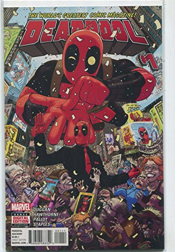 deadpool-1-nm-duggan-hawthorne-pallot-staples-marvel-comics-15