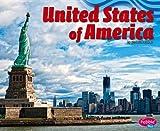 The United States of America, Christine Juarez, 1476530742