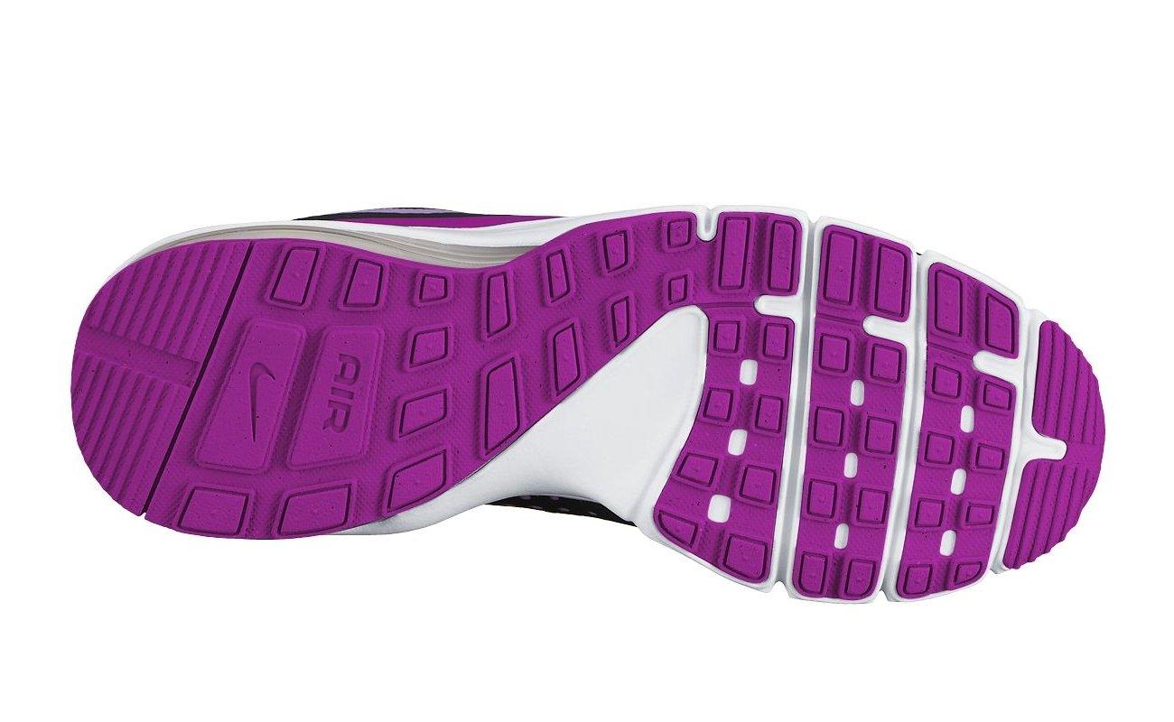 Donna Scarpe da ginnastica Nike Air Max Premiere taglia: 37.5