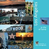 img - for Los Angeles - a city of fame: My instagram photravel_ru (USA) (Volume 1) book / textbook / text book